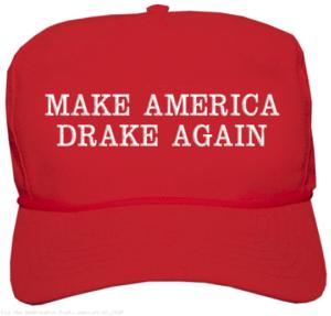 make-america-drake-again